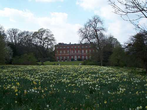 clandon-park-by-webrarian.jpg