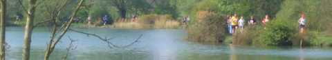 clandon-park-run-10-km-lake-crop