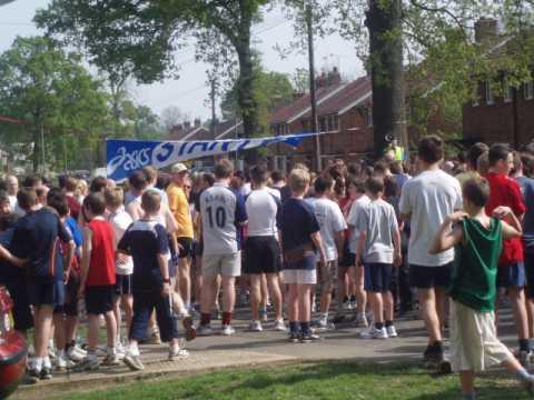 clandon-park-run-10-km-start.jpg