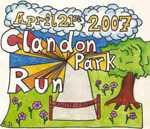 clandon-park-run-2007.jpg