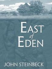 east-of-eden.jpg