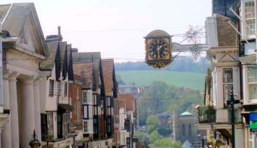 guildford-high-street-21-april-2007.jpg