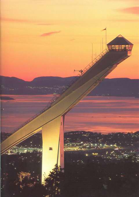 holmenkollen-sunset-sergio-molina-palacios.jpg