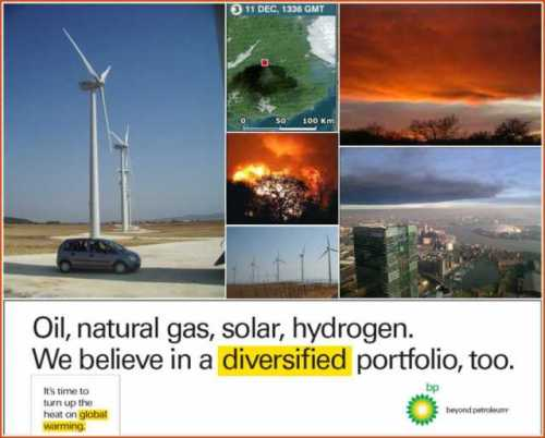 tarifa-windfarm-buncefield-fire-bp-alternative-energy.jpg