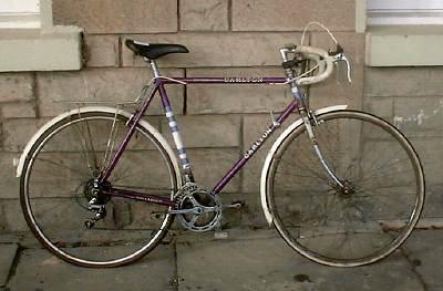 carlton-criterium-1975-road-bike.jpg