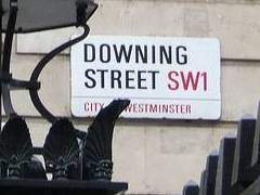 downing-street-crop-by-the-pip-absolut-flickr.jpg