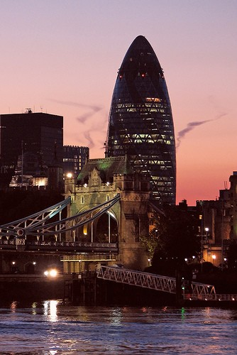 gherkin-night-by-keith-marshall-on-flickrcom.jpg
