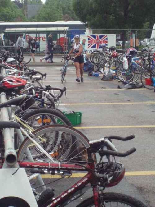 stratford-220-sprint-tri-bike.jpg