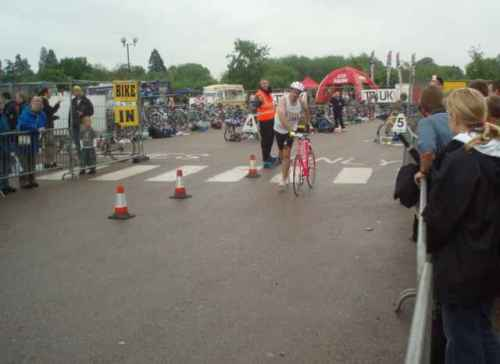 stratford-220-sprint-tri-transition.jpg