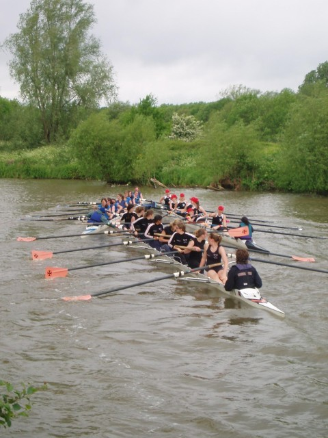 worcester-college-women-bump-summer-eights-2006.jpg