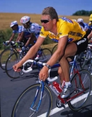 sean-yates-wears-yellow-1994-tour-de-france.jpg