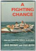 a-fighting-chance-1967.jpg