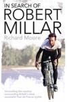 in-search-of-robert-millar-by-richard-moore-2007.jpg