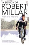 in-search-of-robert-millar-by-richard-moore-2007.jpg
