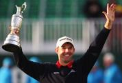 padraig-harrington-british-open-champion-carnoustie-2007-rma-padraigharrington_com.jpg