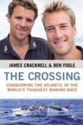 the-crossing-cracknell-fogle-2006.jpg
