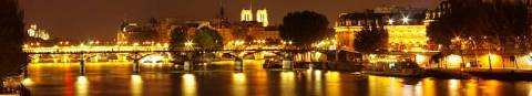 paris-by-night-by-frncois-at-flickrdotcom.jpg
