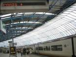 waterloo-eurostar-station-by-jan-hanford-on-flickrdotcom.jpg