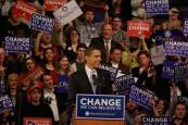 barack-obama-nashua-new-hampshire-2008