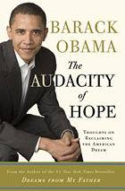 barack-obama-the-audacity-of-hope-random-house.jpg