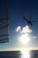 north-sea-oil-rig-and-helicopter-offshorepictures.jpg