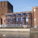 royal-shakespeare-theatre-rebuild-stratford-upon-avon-england-2008-by-roadsofstone.jpg