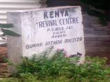 kenya-revival-centre-2008-by-roadsofstone.jpg