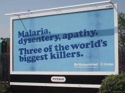 malaria-dysentery-apathy-oxfam-poster-2008-by-roadsofstone