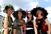 ladies-day-at-epsom-racecourse-surrey-england-epsomderby-co-uk