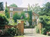 regency-house-chalk-lane-old-epsom-surrey-england-by-roadsofstone