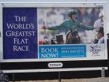 the-worlds-greatest-flat-race-epsom-derby-poster-surrey-england-by-roadsofstone
