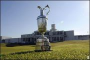 claret-jug-british-open-royal-birkdale-2008-pa