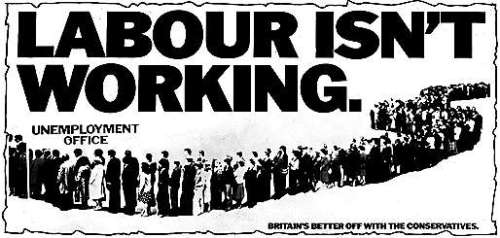 labour-isnt-working-conservative-party-poster-1979-the-guardian