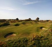 new-17th-hole-at-royal-birkdale-england-golfmagic-com
