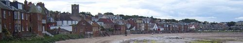 north-berwick-scotland-west-beach-panorama-crop-by-mrs-magic-flickr