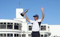 padraig-harrington-british-open-champion-royal-birkdale-england-2008