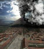 pompeii-the-last-day-vesuvius-eruption-crew-creative-discovery-channel.jpg