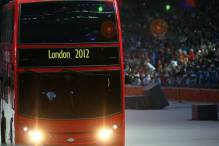 beijing-olympics-2008-forward-to-london-2012-by-rich115-flickr