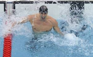 michael-phelps-beijing-olympics-2008-michael-kappeler-afp-getty-images