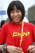 the-new-face-of-china-beijing-olympics-2008-by-kk-flickr