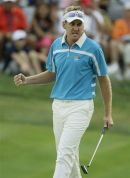 ian-poulter-ryder-cup-valhalla-kentucky-usa-2008