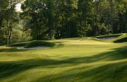 valhalla-golf-club-hole-11-valhallgolfclub-com