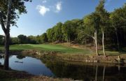 valhalla-golf-club-hole-6-valhallgolfclub-com