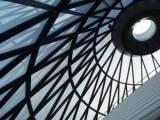 gherkin-london-england-roof-from-floor-39-by-roadsofstone