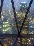 tower-42-at-night-from-the-gherkin-london-england-by-roadsofstone