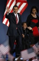 barack-obama-and-family-chicago-illinois-usa-4th-november-2008