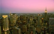 dusks-hues-in-manhattan-new-york-usa-by-midweek-post-flickr