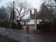 hogs-back-road-race-2008-running-past-the-withies-inn-compton-surrey-england-by-roadsofstone