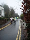 hogs-back-road-race-2008-the-climb-begins-mount-pleasant-guildford-surrey-england-by-roadsofstone