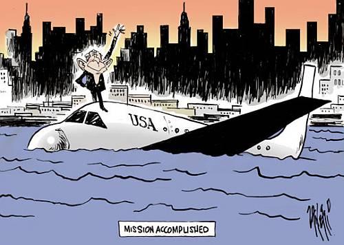 captain-bush-mission-accomplished-www.zanettinet.au